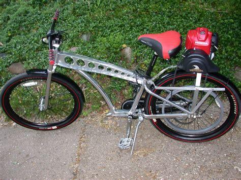 Galerry honda bicycle engine kits