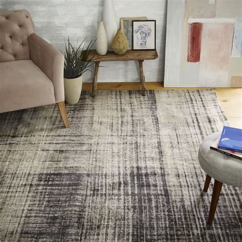 modern accent rugs modern accent rugs ehsani rugs