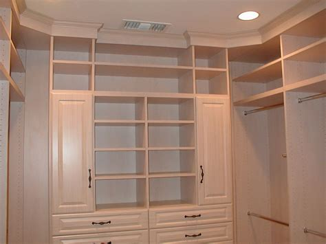 walk in closet plans walk in closet layout plan home design ideas