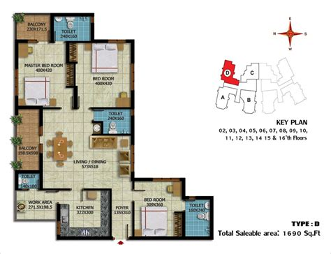 exles of floor plans exles of floor plans 28 images 28 house plans visio