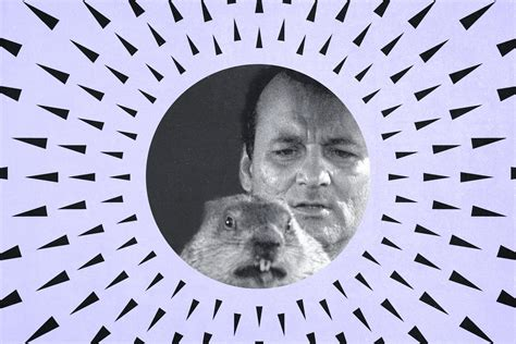 groundhog day concept groundhog day concept 28 images groundhog day 2017