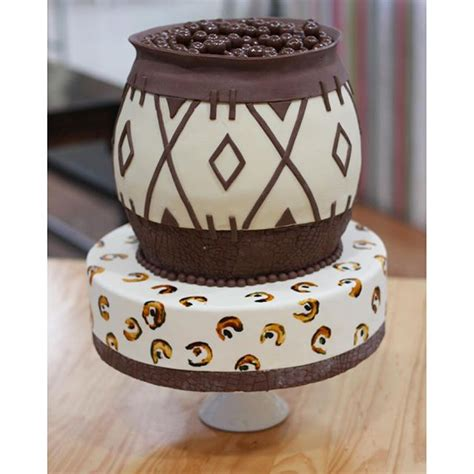 Search Wedding Cakes by Zulu Traditional Wedding Cakes Search Wedding