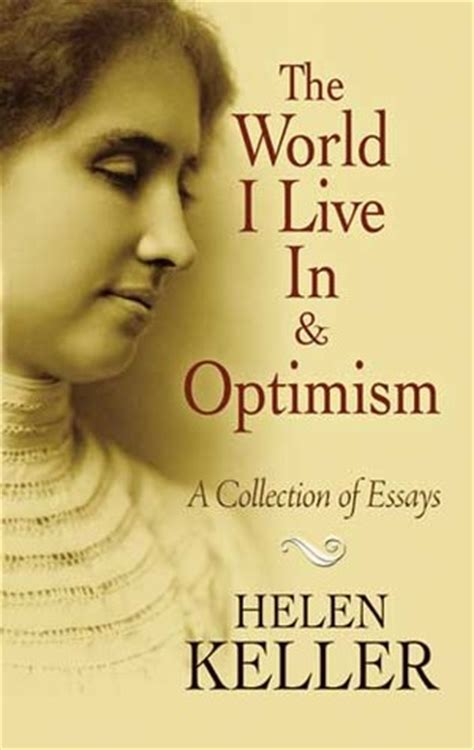 biography of helen keller book rochelle jewel shapiro the writing that worked a miracle