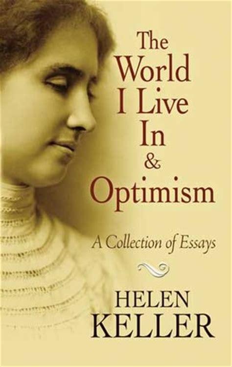 biography of helen keller in 100 words april 2014 read her like an open book