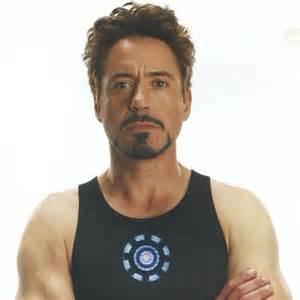 Tony Stark tony stark tony starkim twitter