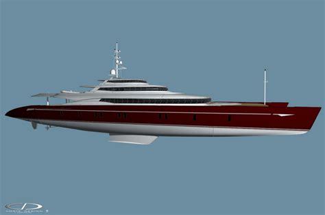 event yacht layout 62m luxury catamaran yacht event cat yacht charter