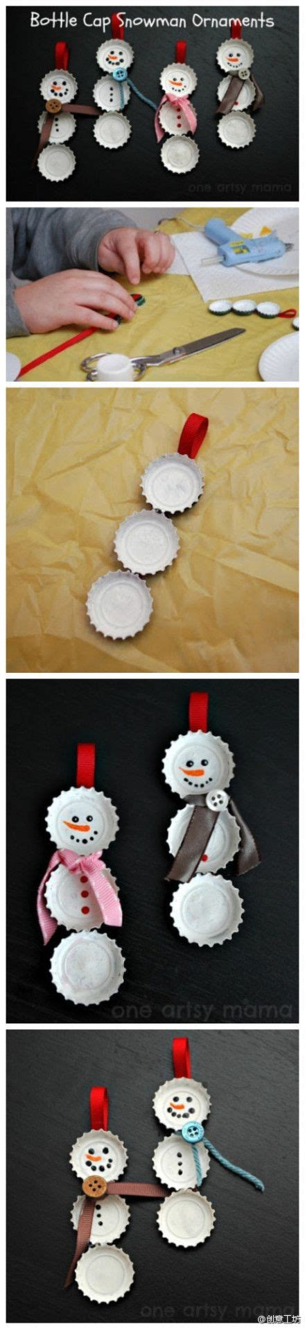 cool christmas crafts paper crafts for teens paper