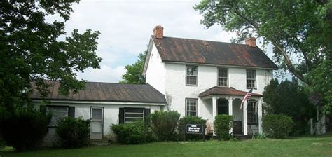 the haunted cottage booth house harpers ferry wv top