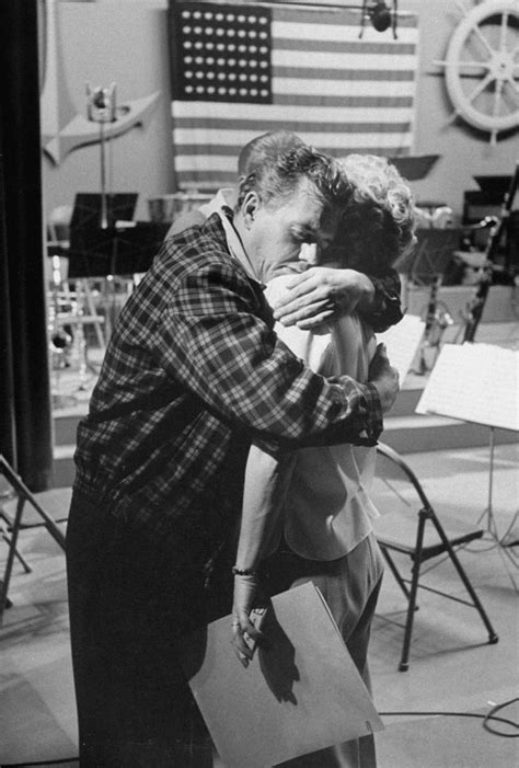 lucille ball and desi arnaz love will keep us together well some 17 best images about my great retro tv channel on