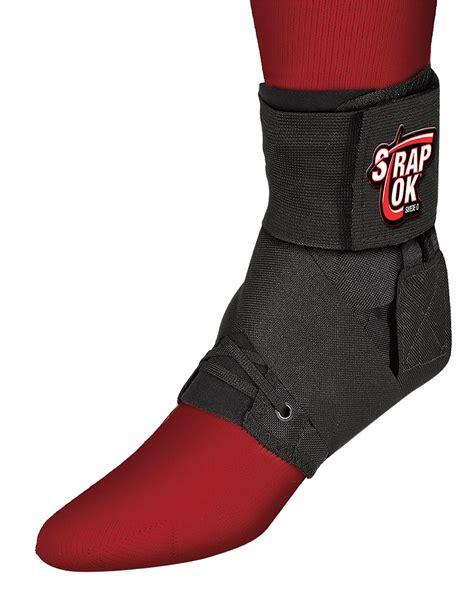 Sale Ankle Support Lp 650 buy o lok 174 ankle brace