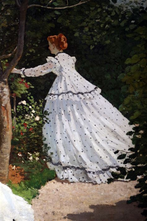 claude monet donne in giardino file claude monet donne in giardino 1866 ca 04 jpg