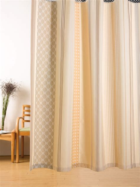 privacy curtain privacy curtain textiles curtain menzilperde net
