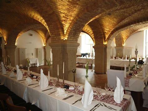 location für hochzeit stilvolles restaurant in historischer kaserne in augsburg