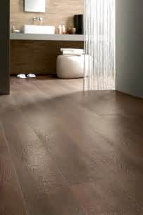 wood floor tile porcelain hardwood flooring contemporary tile other metro by tileshop