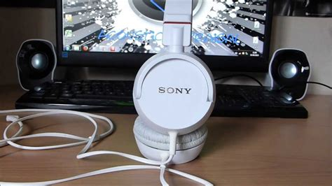 Sony Headphone Mdr Zx 110 Ap sony mdr zx100 headphone review