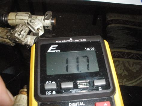 how to test a tv resistor testing fuel resistor 28 images bench testing fuel gas mods and rods tv part 1 how to test