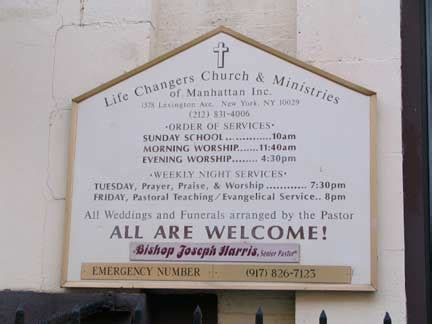 new york life help desk 09 life changers church forgotten new york