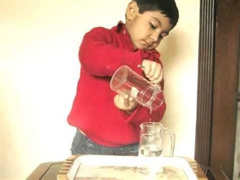 Epl In Montessori | lifelong learning school montessori activities epl