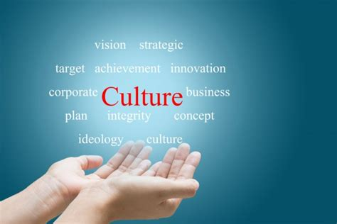 work that works emergineering a positive organizational culture books 4 ways to create a positive corporate culture tayabali