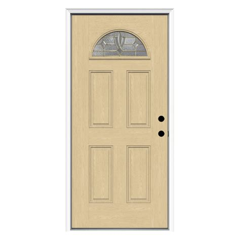 Lowes Doors Exterior Fiberglass Lowes Doors Exterior Fiberglass Additional Images Entry Doors Lowes Fiberglass Entry Doors
