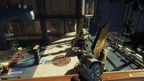 prey screenshot image 20667 new network