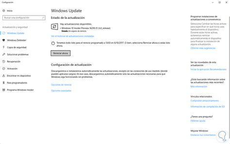 windows 10 directx tutorial c 243 mo descargar actualizar o instalar directx en windows