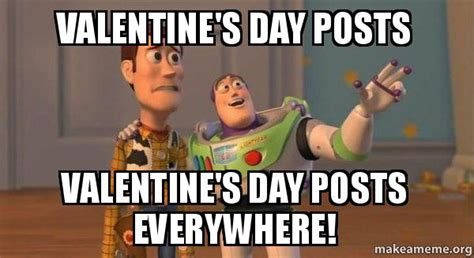valentines meme 20 s day memes for singles sayingimages