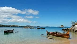 las paradis 237 acas playas madagascar