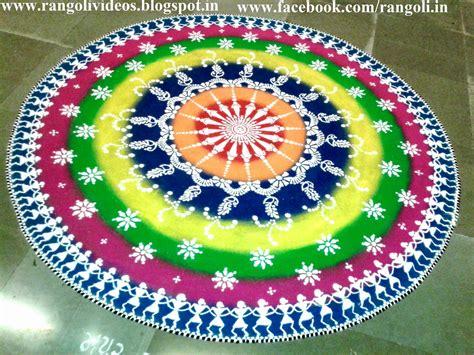 diwali rangoli designs diwali rangoli kolam designs images diwali rangoli 2013