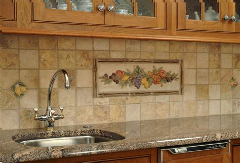 peel and stick tile backsplash reviews interior barn door
