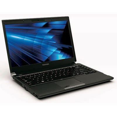 Laptop Satellite C800d ini dia harga laptop toshiba terbaru untuk referensi anda