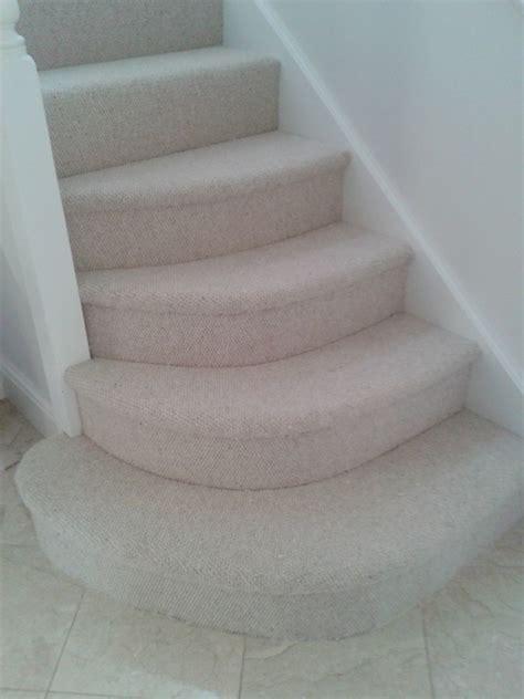 ox4 floors: 100% Feedback, Carpet Fitter, Flooring Fitter