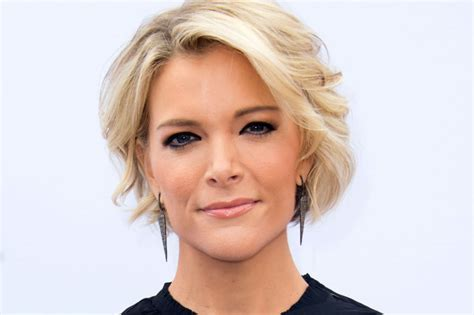 megyn kelly bra size measurements height and weight megyn kelly height and weight bra size body measurements