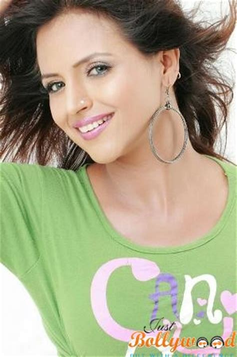 punjabi biography for instagram poonam sood actress biography wiki age height