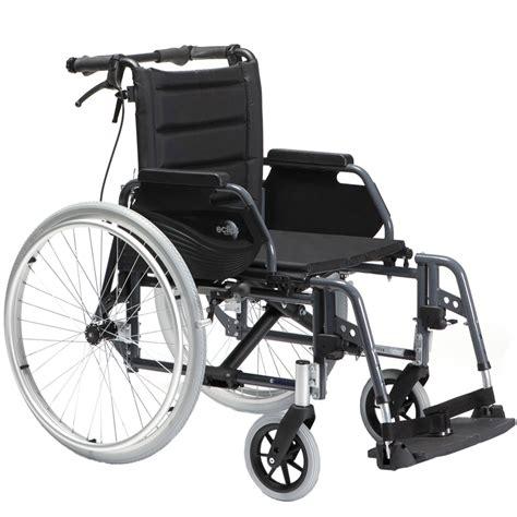 fauteuil roulant de fauteuil roulant vermeiren eclips 30 176