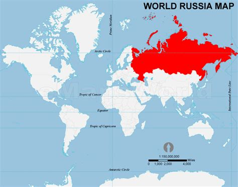 russia map of the world map world russia world map weltkarte peta dunia mapa