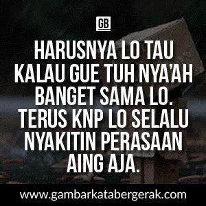 Cinta Bahasa Sunda kata kata cinta bahasa sunda kata kata gokil raja gombal