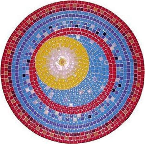 mosaic pattern for sun 17 best images about patio mosaic on pinterest antoni