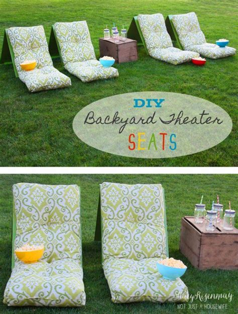 Backyard Summer For Adults 25 Best Ideas About Outdoor Adults On
