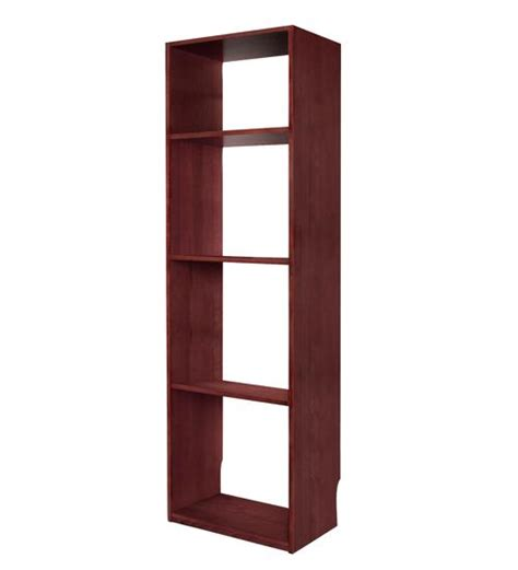 pictures for solid wood closets inc in glendale ca 91203