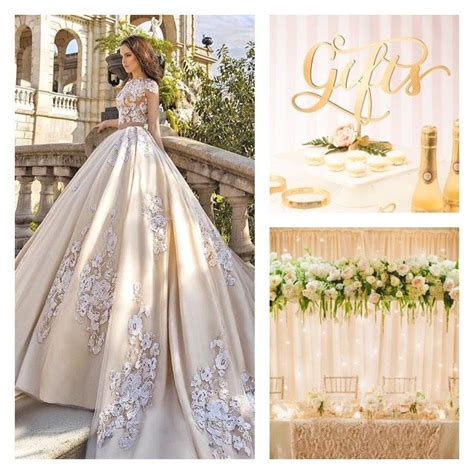 themes for your quinceanera quince theme decorations quinceanera ideas quince