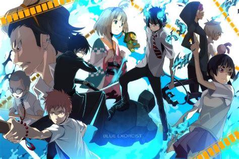 imagenes anime accion ranking de los mejores animes de accion listas en