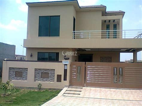 yard house town square 200 square yard house for sale in bahria town karachi for rs 48 lac aarz pk
