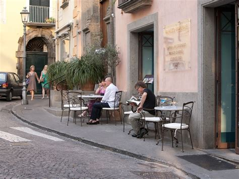 terrazza marziale sorrento ristorante terrazza marziale sorrento italy ristoranti