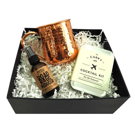 fashioned gifts gift box for fashioned apollobox