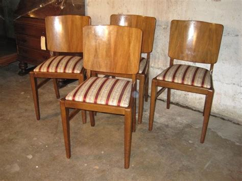surprising art deco dining room chairs 86 for gray dining furniture antique price guide