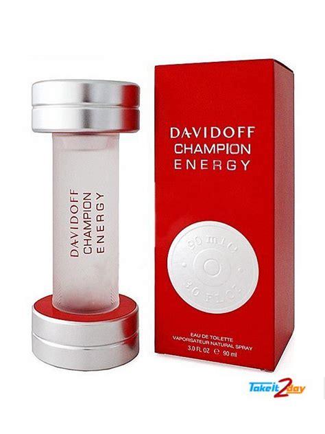 Parfum Davidoff Chion Energy davidoff chion energy perfume 90 ml daca01