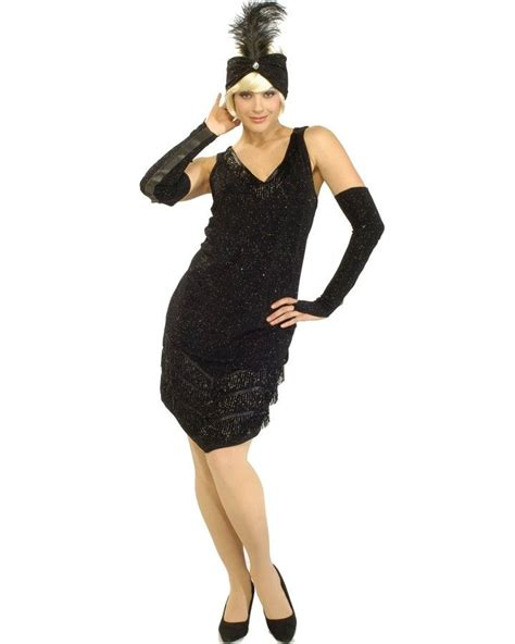 party outfits for women in their 20s designer collection 20s flapper womens costume great