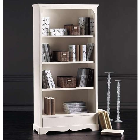 libreria a spirale ikea stunning mobile gaia libreria nei colori bianco opaco e