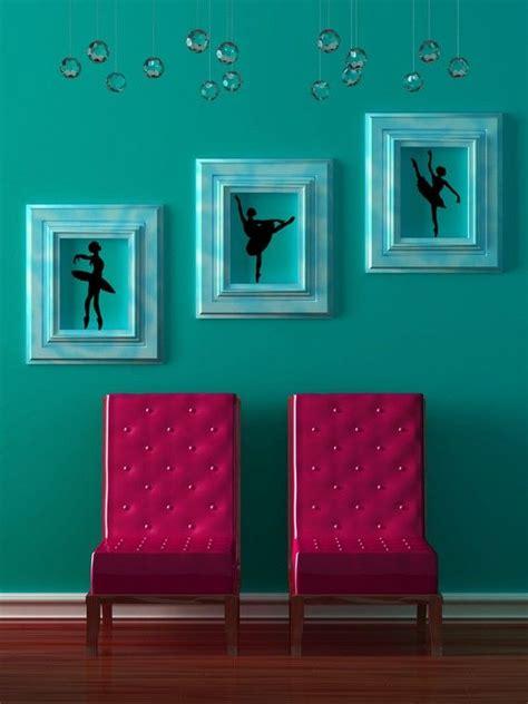dance bedroom 25 best ideas about dance bedroom on pinterest dance